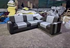 5seat emi available tanveer furniture brand new sofa set sells whole