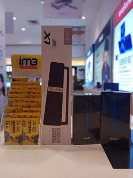 Samsung Galaxy Note 10 Plus Free Pulsa 1,8jt dan Free Speaker