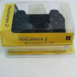Stik Stick PS2 wireless OP