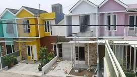 Ahsana Madani Kedungturi Rumah Murah di Tengah Kota Mojokerto