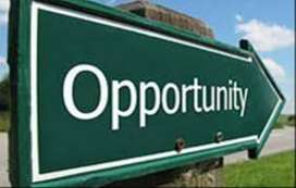 Exciting Job Offer for everyone - No age limits- Work from Home.