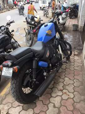 sell and exchange santro cng car chale bullet ma kai folt nathi