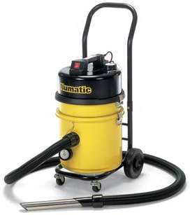 Vacuum Cleaner for Vehicles interior Cleaning