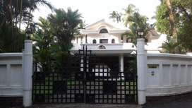 GOSSAIKUNNU, Thrissur, 18 cent, 3500 sqft, 3 BHK, 3.30 Cr. Negotiable