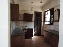 One BHK flat for rent in palam Vihar Gurgaon