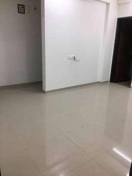 2 BHK 850 Sq. ft FLAT for rent in Ravet OPP SB PATIL SCHOOL