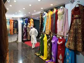 #SHOPS FOR SALE ON EMI AT #GULZARHOUSE #CHARMINAR #HYDERABAD