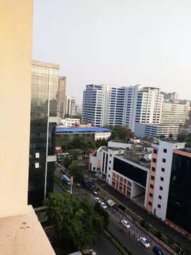Corporate Office Space available at Saltlake Sector V