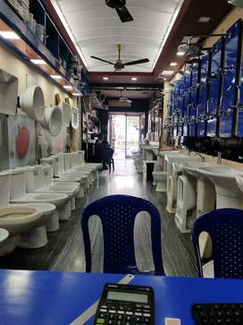 Renting shop Adjoining Dominos Pizza Saharanpur road apposite ITI