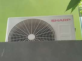 AC Sharp 1 PK LowWatt