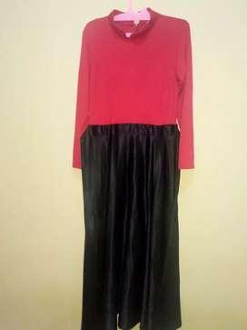 Baju atasan wanita size L