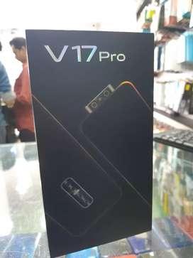 VIVO V17pro 8gb/128gb