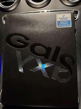 Samsung Galaxy Z Fold 1
