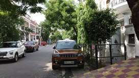 residential plot in vipul khand 5