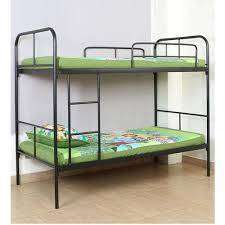 Best quality steel Bunk bed