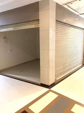 unfurnished shop available for sale in keystone eaze zone mall