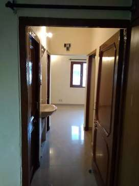 MIG Flat for sale in sector 45c Chandigarh housing board.