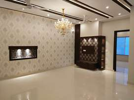 Brand new 5 marla house for sale in sector e