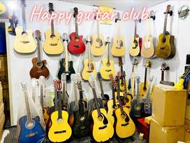 """ACOUSTIC GUITAR"" ""VIOLIN"" UKULELE"" SALE Guitars Islamabad Rawalpindi"