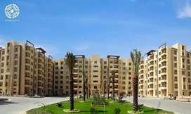 Apartments and Villas For Rent in Bahria Town Karachi