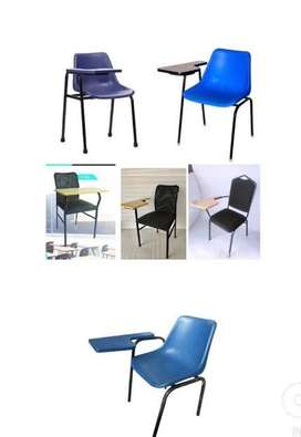 BRAND NEW HIGH FEATURED PAD CHAIRS ON FACTORY RATE