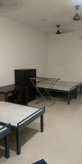 Bachelors Double Rooms(Monthly) At Edappally Near Oberonmall&Lulumall