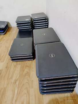 All type laptop available