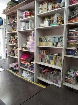 Sri sai fancy store and matching centre
