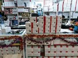 Spesial khusus bulan ini paket CCTV online di Palmerah