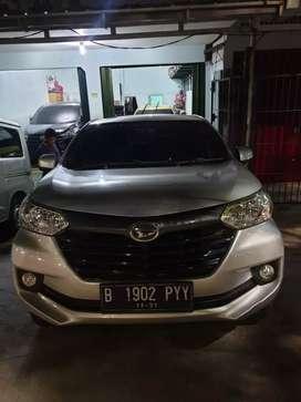 Jakarta rent cars bs lepas kunci