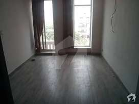 7Marla upper portion available  for rent