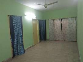 Female flat sharing only, CBM Compound, 6500
