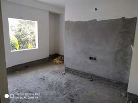 2bhk new flat for sale at AIDC