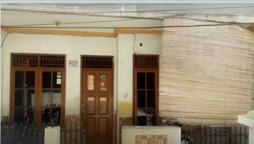Dijual rumah Kos-Kos an di Pisangan, Matraman, Jakarta Timur.
