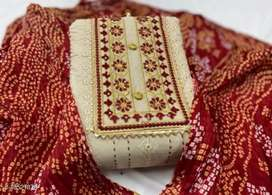 Abhisarika sensational sawar suits  and free shipping with cod