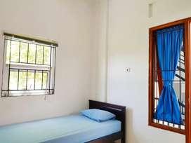 Kost Putri Pasutri PROMO Murah belakang kampus UPN Seturan