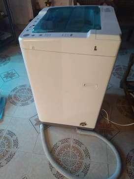 Washing Machine -IFB      Model :AW60-8061   Fully Automatic