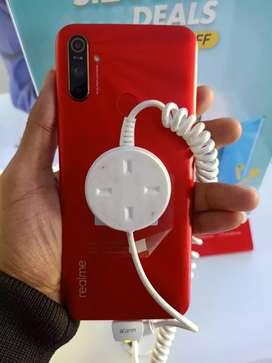 Realme C3 3/32 GB /Pesanan Bisa Dianterin Kerumah