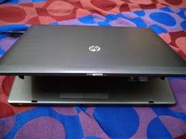 HP I5 LAPTOP (V.Good CONDITION)
