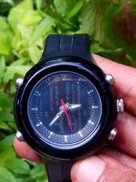 O.T.S, sport watch, the matrix..jumbo size