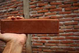 Bata tempel berkualitas ready setok
