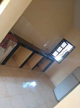 2 Bhk with 2 toilets and 2 balconies at Calangute