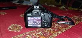 कॅमेरा भाड्यानी मिळेल एक दिवस and 100 rs एकाजनासाठी