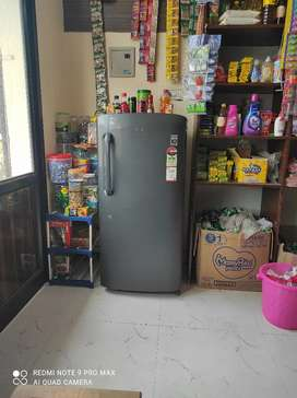 lg 215 liter refrigerator 3 star