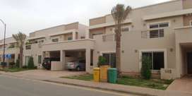 Precinct 11A,Villa For Rent,Bahria Town,Karachi.