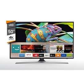 SONY 42'' SMART 4K UHD LED TV 11490/- ORDER JUST NOW