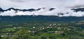 MISTY HEAVEN HOME STAY - KANTHALLOOR
