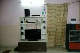 Rent of 2BHK restriction free flat at chinarpark noapara