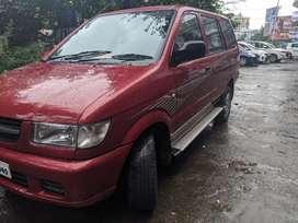 Chevrolet Tavera / First Owner