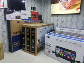 "20 inch To 95""inch All Models Available Wholesale Shops IBrahim Elec.."